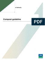 4771342_compostguideline (1).pdf