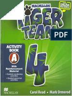Tiger-Team-Activity-Book-4.pdf