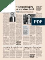 EXP27OCMAD - Nacional - Empresas - Pag 8