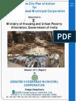 Hyd_AP_sfcp.pdf