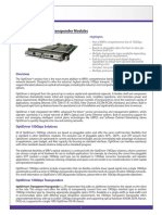 mrv-od-100g_transponder.pdf