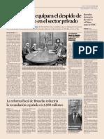 EXP27OCMAD - Nacional - EconomíaPolítica - Pag 29