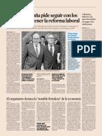 EXP27OCMAD - Nacional - EconomíaPolítica - Pag 33