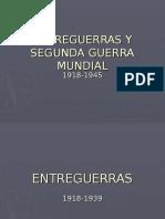 110130D Guia Leyendas y Rimas