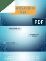 2015-05-09-21-07-17.269046_transformasi.pptx