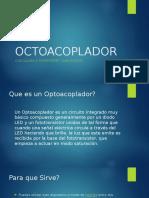 OCTOACOPLADOR