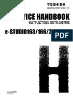 e-Studio-163-166-203-206-Service-HandBook.pdf