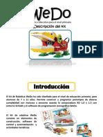 DESCRIPCION KIT WEDO.pdf