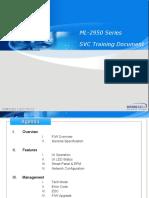 ML 295x Firmware