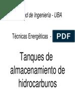 Normas aplicables tanques de almacenamiento.pdf