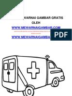 BUKU MEWARNAI GAMBAR MOBIL-WWW.MEWARNAIGAMBAR.COM.pdf