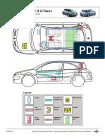 Renault Rettungsdatenblatt Megane 2 2014[1]