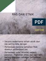 Ras Dan Etnik3