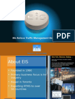 2005 EIS Traffic Solutions MO Ver NN2