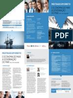 Mestrado em Direito e Economia do Mar.pdf