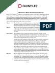 Drug Development Process1