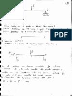 131767801-Esercizi-Svolti-Scienza-Delle-Costruzioni-Portali.pdf