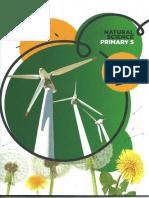 SCIENCES ACTIVITY BOOK 5º PRIMARIA  MCMILLAN BY ME.pdf