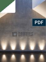 Bartels Blaetterkatalog