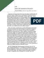 La teoría general del marxismo en Gramsci.docx