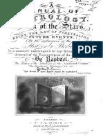 Manual-Of-Astrology.pdf