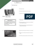 University of Cambridge PTE_Journeys_B1.pdf