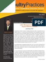 Poultry Practices Mar 2012.pdf