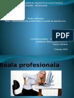 bolelile-prfesionale (1).pptx