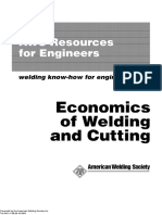 Economics of Welding and Cutting.pdf