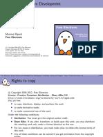 Android-System-Development.pdf