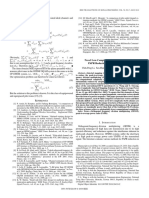 Novel Low-Complexity SLM Schemes for PAPR Reduction in OFDM Systems