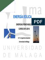 5-Aplicaciones de Los Generadores Eólicos(Cv)