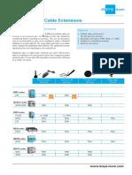 INSYS Antennas