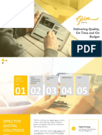 The_GKIM_Digital_Way_2.pdf