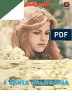DOLCE AMORE MIO (Vl).pdf