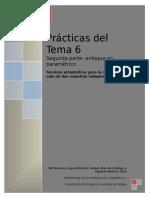 Practicas Tema 6-2a Parte (1)