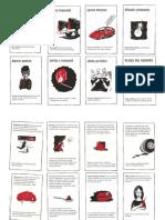 Cerne.historky.1-3.pdf