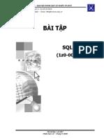 Bai Tap SQL Ttth Khtn