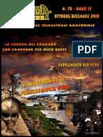 AGdR_70.pdf
