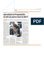 161027 Viva CG- Aprueban La Proposición No de Ley Para Crear La AECT p.8