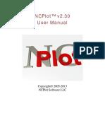 210961007-NCPlotManual-v230.pdf