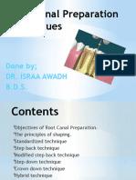 rootcanalpreparationtechniques-140829191526-phpapp01 (1).pptx