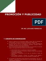 2 Promocion y Publicidad