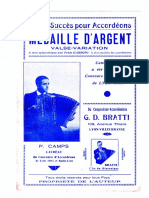 sheets-Gaetano D. Bratti - Médaille d'argent (Medaglio d'argento) (Valse Variation).pdf