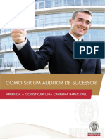 cms%2Ffiles%2F21811%2F1477308795Ebook_Auditor_Sucesso+(1)
