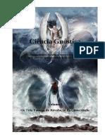 Ciencia Gnostica I
