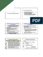 dwdm-III-3.pdf