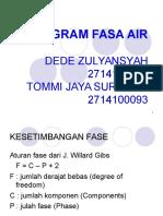 kesetimbangan-fase AIR.ppt