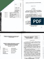 'documents.tips_c-173-86-normativ-pentru-ameanajrea-la-acelasi-nivel-a-intersectiilor-drumurilor.pdf