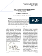 Improving Weldability and Associated Pro (1)